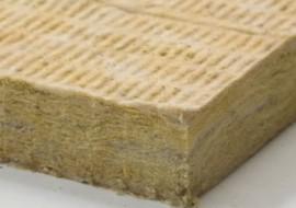 高温岩棉板