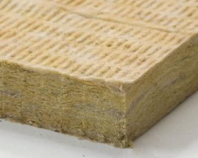 农业用岩棉板